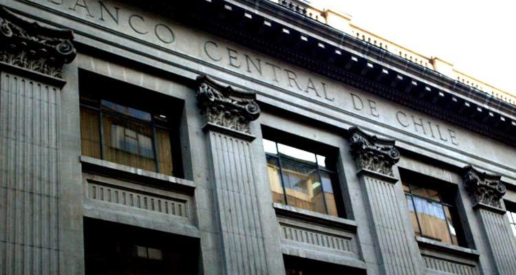Chile: Banco Central subió la tasa por primera vez desde 2019 - Noticias de Mendoza - Memo