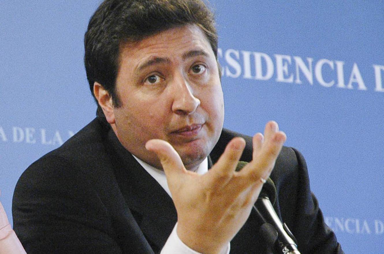 A qué vuelve a Mendoza el ministro Daniel Arroyo - Noticias de ...