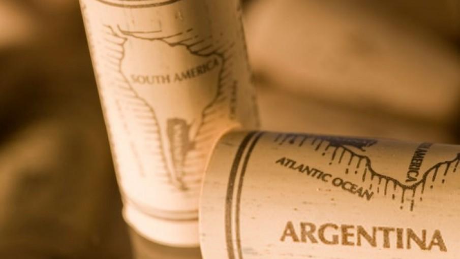 Los dos factores que generaron la sorpresiva suba de exportaciones de vino
